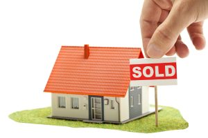 Everything you need to know about the RRSP Home Buyers Plan (FAQs)