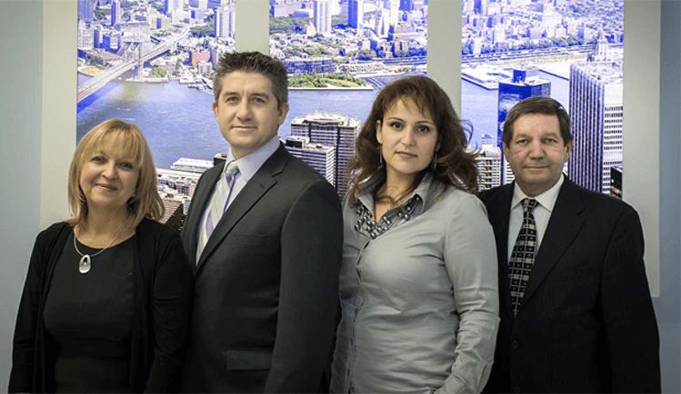 best mortgage montreal mortgage broker team